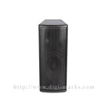 Novos Produtos Multi-Função Estéreo Bluetooth Super Bass Speaker