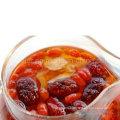 Ningxia Goji Organic Chinese Wolfberry