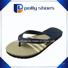 Urban Beach Herren Flip Flop Sandale Strand Wasser Boot Slipper