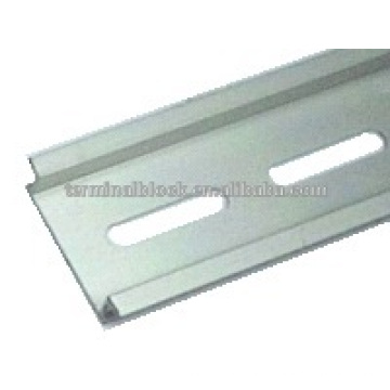 TA-001A Made In Taiwan 35mm Width Aluminum Guide Common Mount Rail