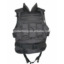 Tactical Lightweight Flotation Bulletproof Vest