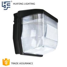 Fuente de alimentación de CA lámpara MH E27 70w aplique de luces de pared al aire libre