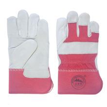 Рабочие перчатки для рабочих