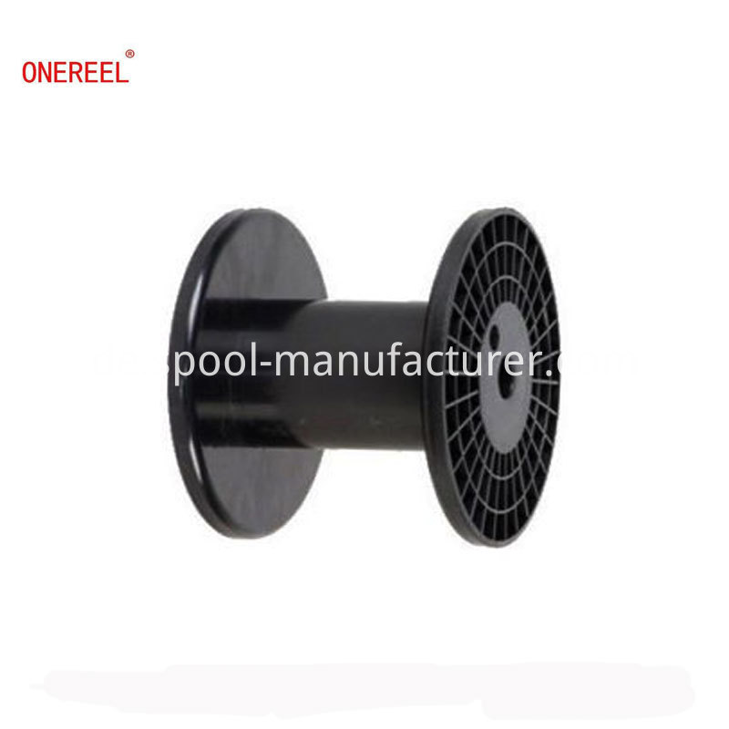 Plastic Cable Reel