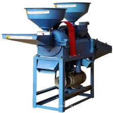 DONGYA Mais recente design automático máquina de arroz huller