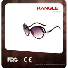 самые популярные и персонализированные пластиковые очки