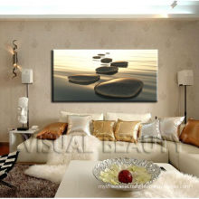 Custom Photo Canvas Art Decor