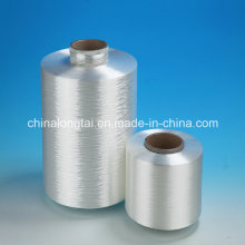 250d, 500d, 1000d High Tenacity Low Shrinkage Polyester Yarn