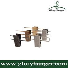 Grampos de Metal para Gancho (GLMA16)