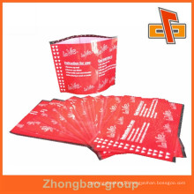 hot sale customized bottle cap shrink sleeve with moisture proof feature