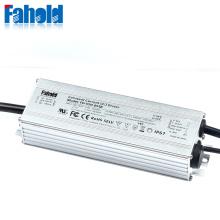 Электронный светодиодный драйвер IP67 для уличного освещения