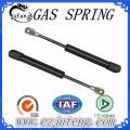 (YQL008) Suporte de gás