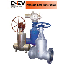 GV Assigned Gear Operated Gate Valve (Z40Y)