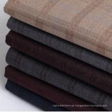 TR 80/20 31s * 31s tecido uniforme / tr tecido adequado