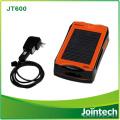 Smart GPS Tracker Bicycle Tracker