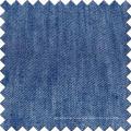 Tissu en coton en coton viscose en coton pour jeans