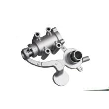 Moule en aluminium de pompe à carburant