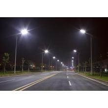 Koi 2017 LED street lights price list