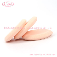 Customized NBR latex make up sponge