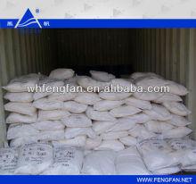 Ammonium Chloride Fertilizer Agriculture Grade A in Powder and Granular BIG FACTORY SUPPLY