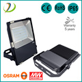 Led Utomhusbelysning OSRAM Flood 200W