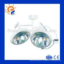 Производители больничного оборудования больничная галоидная операционная лампа
