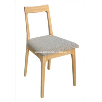 Dining Chair DC-3kn-4