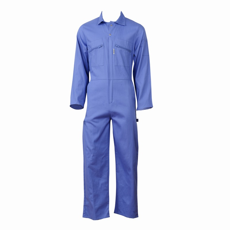 portable coverall work wear