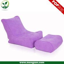 Chaise de chaise en chaise sectionnelle