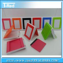Soporte adhesivo para teléfono móvil / Soporte de pantalla de seguridad para teléfono celular