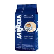Coffee Beans bolsa de embalaje / bolsa de plástico de café