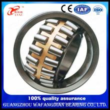 Rodamiento de rodillos esférico de alta calidad 22206, 22207, 22208