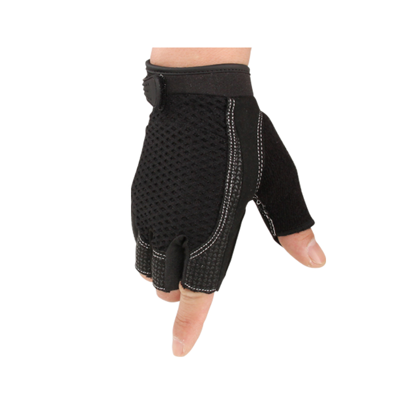 Cycling Gloves Outdoor