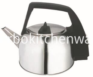 stainless steel kettle cordless electric kettle water kettle
