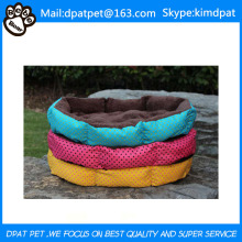 Factory Good Quality Pet Bed Supplier