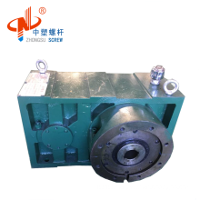Reduce Speed Gearbox ZLYJ 250 All Low MOQ