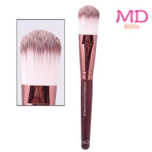 Foundation Makeup Brush (TOOL-148)