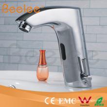 Wasserhahn Sensor Basin Wasserhahn Automatische Sensor Wasserhahn