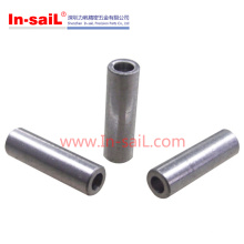 Spacer Aluminum, Aluminum Spacer Manufacturer