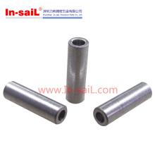 Alumínio do espaçador, fabricante de alumínio do espaçador