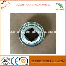 Cheap single row agricultural bearing W209PPB5 ball bearing