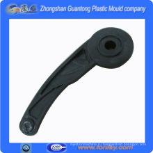 инъекций формы пластиковые Ванная шельфа производства (OEM)