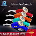 gasoline automatic fuel nozzle for cars