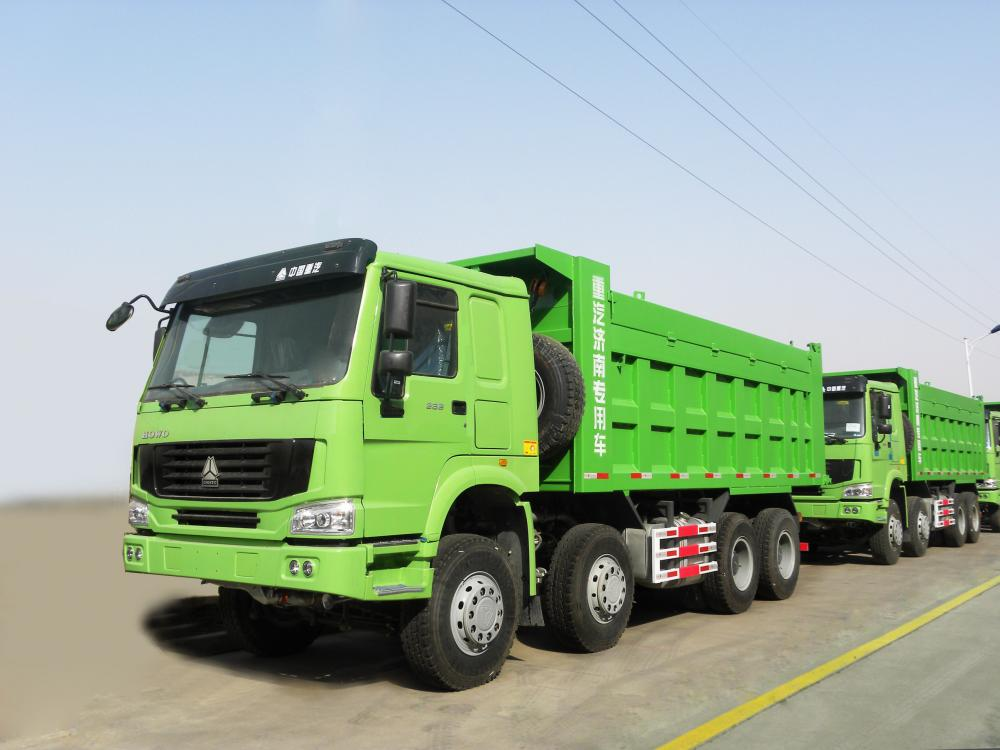 Dump Truck Price 4 Jpg