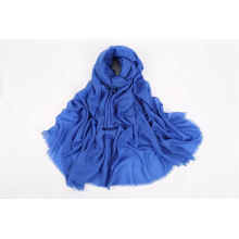 Wholesale prices unique design shawls wholesale scarves