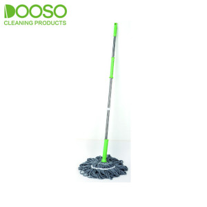 Household Twist Mop As Seen On Tv DS-1272