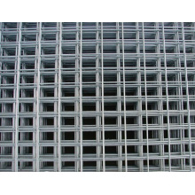 Brc Mesh Wire / Welded Mesh Panels y Brc 3315 Roof Mesh