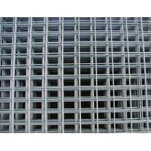 Изменение сетки/сварные сетки панели и BRC 3315 крыши сетки