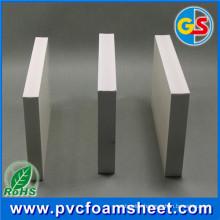 PVC Foam Board with Size 2050*3050mm