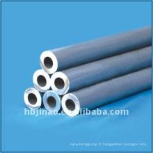 Tubes et tuyaux mécaniques en acier inoxydable laminé à froid